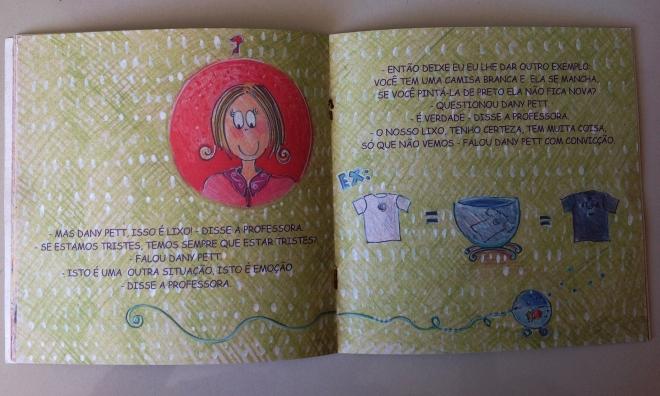 10.2007-PERGUNTE A DANY PETT - texto Angla Geo e Ilustrações Ddaniela Aguilar