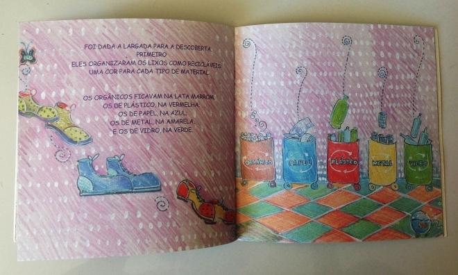 12.2007-PERGUNTE A DANY PETT - texto Angla Geo e Ilustrações Ddaniela Aguilar