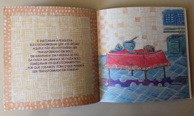 14.2007-PERGUNTE A DANY PETT - texto Angla Geo e Ilustrações Ddaniela Aguilar