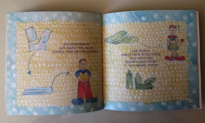 15.2007-PERGUNTE A DANY PETT - texto Angla Geo e Ilustrações Ddaniela Aguilar