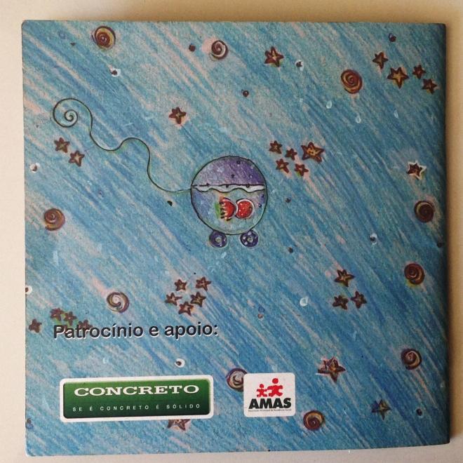 19.2007-PERGUNTE A DANY PETT - texto Angla Geo e Ilustrações Ddaniela Aguilar