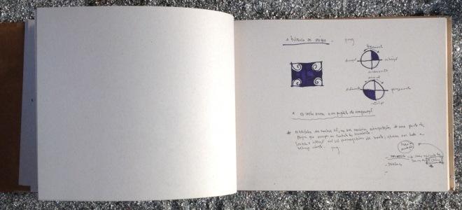 Sonhos Mutantes | Dicionário de símbolos para sonhos mutantes 22 - DDaniela Aguilar