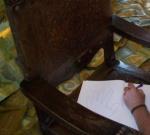 Exposição – Série TRAVESSEIROS – CÍRCULO DE MENINAS – Ddaniela Aguilar (13)