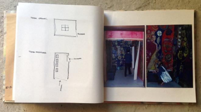 Projeto Sonhos Mutantes – livro dos Sonhos – São Paulo (5)