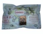 Sonhos mutantes - travesseiros - série I - Ddaniela Aguilar (10)