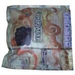 Sonhos mutantes – travesseiros – série I – Ddaniela Aguilar (14)