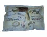 Sonhos mutantes – travesseiros – série I – Ddaniela Aguilar (17)