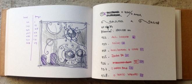 Sonhos mutantes - travesseiros - série I - Ddaniela Aguilar (19)