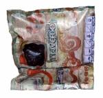 Sonhos mutantes – travesseiros – série I – Ddaniela Aguilar (3)