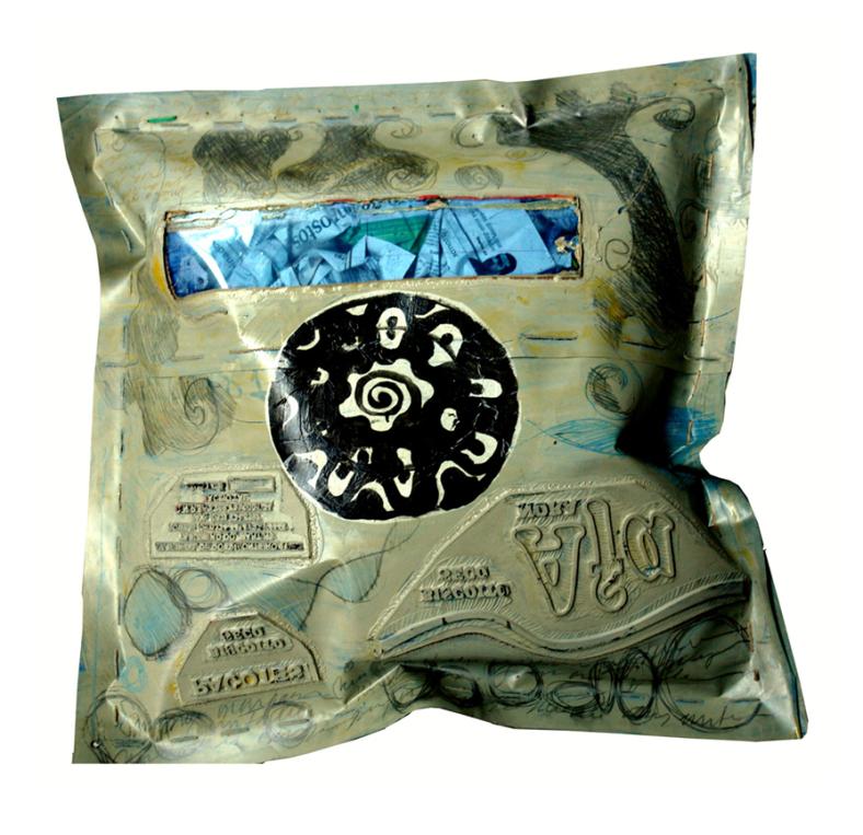 Sonhos mutantes - travesseiros - série I - Ddaniela Aguilar (4)