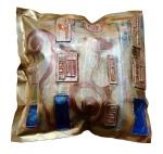 Sonhos mutantes – travesseiros – série I – Ddaniela Aguilar (6)