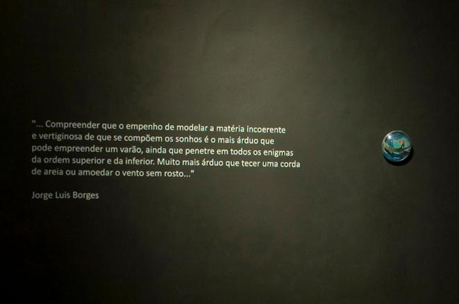 Série Efêmeros | Sonhos Encapsulados - | Ddaniela Aguilar