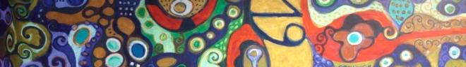 III Salão de Arte Contemporânea | 2017 | Ddaniela Aguilar